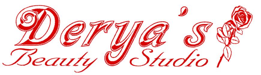 Derya's Beauty Studio